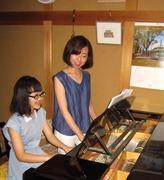うちだピアノ教室ブログ