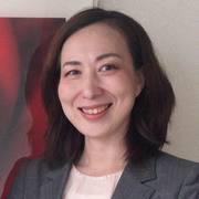 後継者と伴走する中小企業診断士・和田純子のブログ