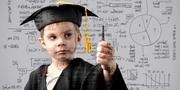 記憶術をマスターして難関大学合格、国家資格取得