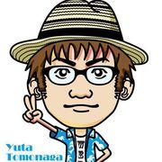 WebJoyクリエイターブログ WebJoyコミュ