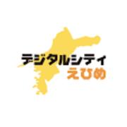 デジタルシティえひめ スタッフブログ