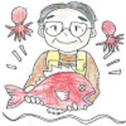 釣り名人in浜名湖