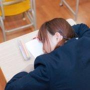 睡眠PLUS 良質な睡眠をつくる方法