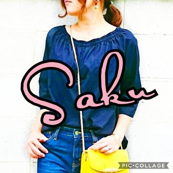 SAKU【月間PV数17万】【日本化粧品検定3級】さんのプロフィール