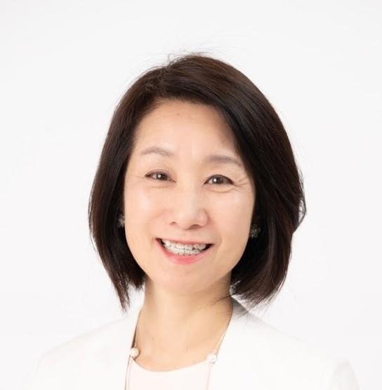 千葉県松戸市のライフオーガナイザー清水 美惠子さんのプロフィール
