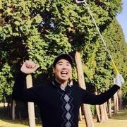 名古屋・常滑ゴルフスイング&アプローチ専門塾
