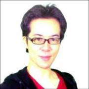 「好きを仕事に」ネットビジネス月収15万円獲得講座