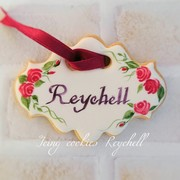 reychell(レイチェル)さんのプロフィール
