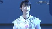 銀色プリズム〜フィギュアスケートメモ〜