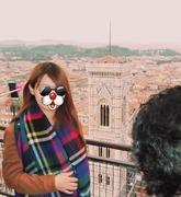 マルタ留学ブログ   海外旅行・恋愛事情・英語など