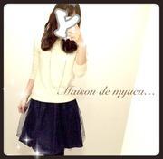 yuyuさんのプロフィール