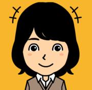 """""""真実の""""ヘルシー日記"""