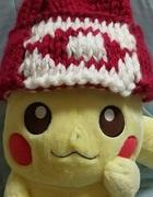 いときちの編み物ブログ