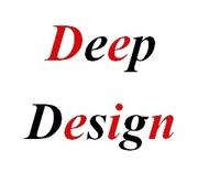 Deep Design