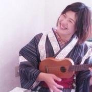 寺嫁♡優子さんのプロフィール