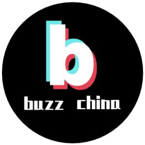 buzz-china(バズっチャイナ!)