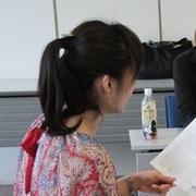 ごんたの社会福祉士・精神保健福祉士受験応援ブログ