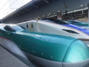 techan-techanの鉄道旅行