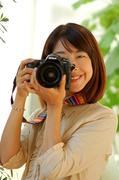 越谷のロケ撮影 幸せ笑顔フォトPriceless Moment