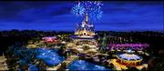 ディズニーランド旅行を無料にする方法