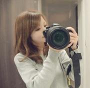 **mom photo!**