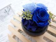 お花と雑貨のお店 フェアリーフラワー