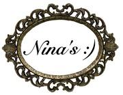 Nina's:)のブログ