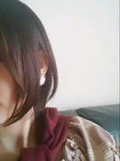 美容コスメファッション大好きブログ