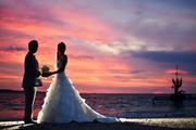 海外挙式&フォト・バリ島でハッピーウェディング