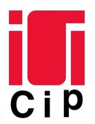 フィリピン英語学校CIP ネイティブ英語レッスン講座