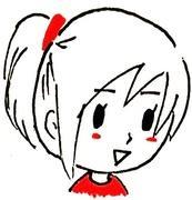 ベルばら女子でございます☆ 〜アラサー漫画ブログ〜