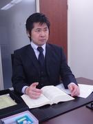 北奥法律事務所(弁護士小保内義和)さんのプロフィール