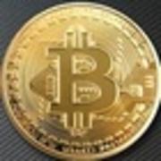 Bitcointrade(ビットコイン始めてみました)