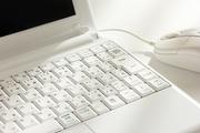 パソコン初心者のためのふらっとブログ