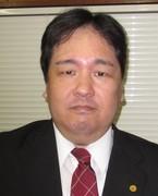 掛谷章さんのプロフィール