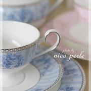 nico perle(ニコペルレ)