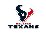 Bulls on Parade - Houston Texans -