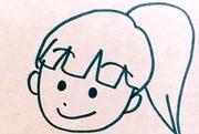 どたばた育児絵日記