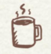 一杯の紅茶〜a cup of tea〜