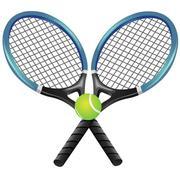 ラブ・オール テニス