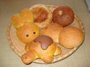 倉渕パン工房 湧然ブログ