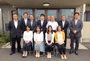 四国中央保険Staff Blog
