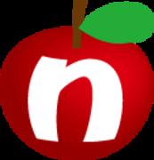 nattsumade