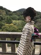 maimaiさんのプロフィール
