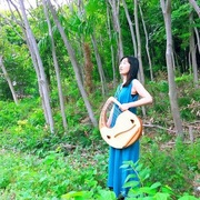 花鳥風月スタイル診断 愛の伝道師バービー育美ブログ
