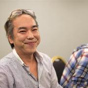 衣・住 faloオーナー 吉井利仁のブログ