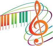 ピアノ初心者母のつぶやき・日々のつぶやき場。