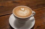 コーヒーが飲みたくなる時間