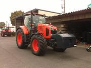現役農機具屋セールスマンが農機具レビュー