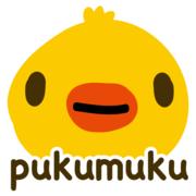 pukumukuのイラスト探検隊